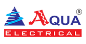 Aqua Electrical Switches & Sockets